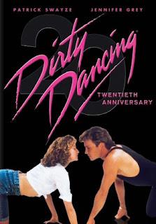 Vũ Điệu Hoang Dã 1987 - Dirty Dancing - 1987