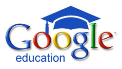 Учимся вместе с Google