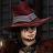 Stigmar1981 avatar image