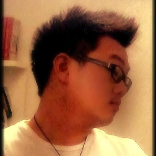 Bob Xiong Photo 6
