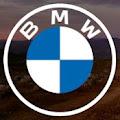 BMW Motorrad Türkiye