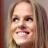 Annie Bounds avatar image
