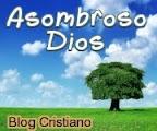 Descarga Música Cristiana