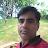 tasleem saifi avatar image