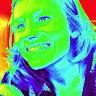 Avatar of Holly Fraser