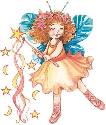 FairyVictoriaEmersonRose-1.jpg