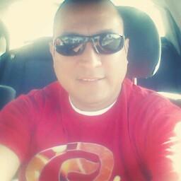 Jaime  Salazar