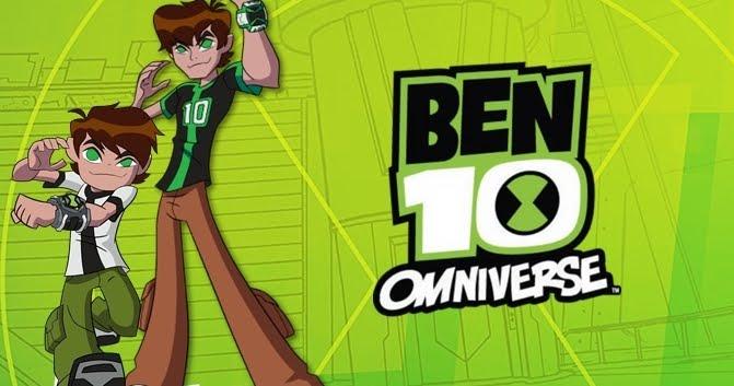 Banner%2520Ben%252010%2520Omniverse Ben 10 Omniverse