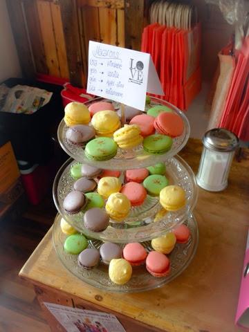 la-parisienne-macarons