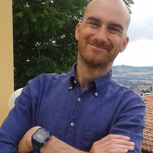 Erik Ciardi