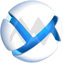 Acronis Backup Advanced 11.5 Full ISO