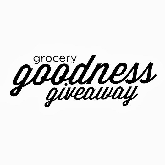 McCain Potatoes $500 Grocery Goodness Giveaway