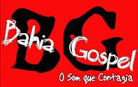 Banda Bahia Gospel Verão 2012 2012