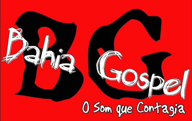 Banda Bahia Gospel