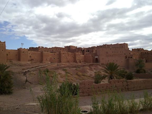 marrocos - ELISIO EM MISSAO M&D A MARROCOS!!! - Página 3 030420122456