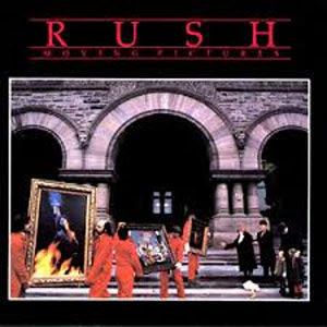 Rush-1981-Moving-Pictures