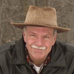Steve Hannah