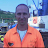 Stefan Arhip avatar image