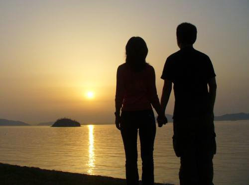 Dating Greek Women Tips Zodiac Signs And Horoscopes Who Am Icompatible With