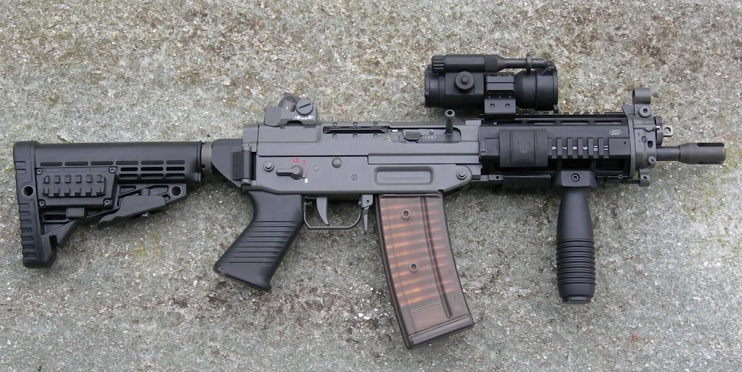 Point rouge pour pistolet et Fass 90 ??? DSCN1406