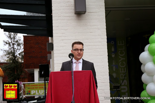 Opening nieuwe plus Verbeeten Overloon 07-11-2013 (14).JPG