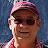Charles Lineback avatar image