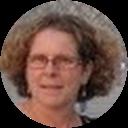 Kathleen Ferenz