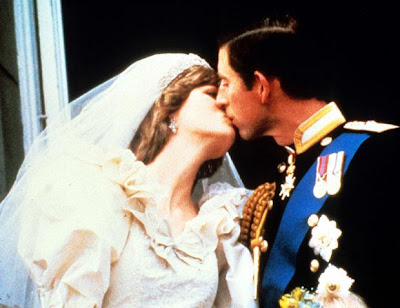 princess diana hot pics. images hot princess diana