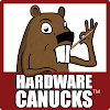 HardwareCanucks