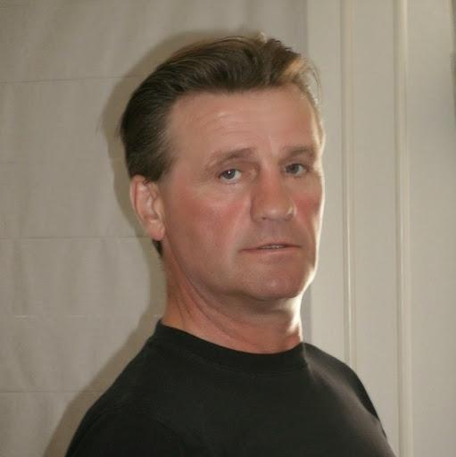 Eli Hansen