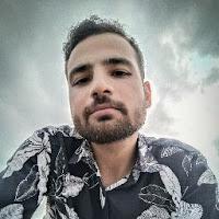 Ali_kouhi_h