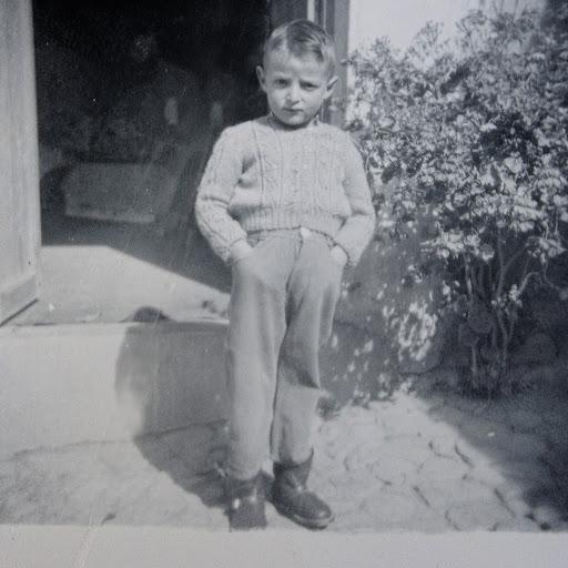 Ramiro Escobar