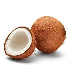 Coco seco (Saco contem 20 kg)   Martins