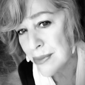 Denise Stout
