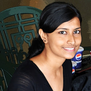 shruti pillai kimdir?