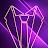 Chirrungaso - avatar image