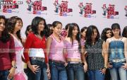 Scooty Miss Teen India 2008 pics | Teen Divas 2008:bollywood0