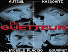 مشاهدة فيلم Le Guetteur