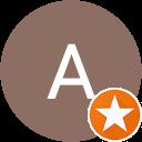 Aude Ancelin