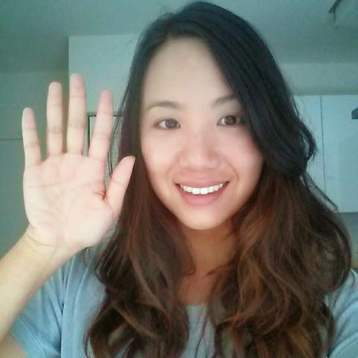 Ann Kim Photo 28