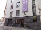 VV Hotel - Brno