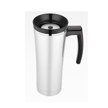 coffee cup2.jpg