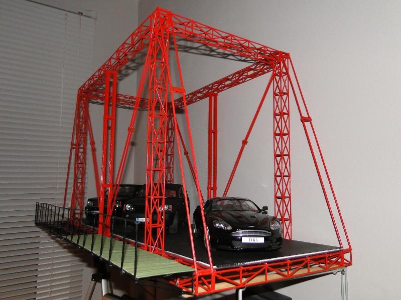 Puente de palitos 07.-%2520Pont%2520%252806.01.12%2529