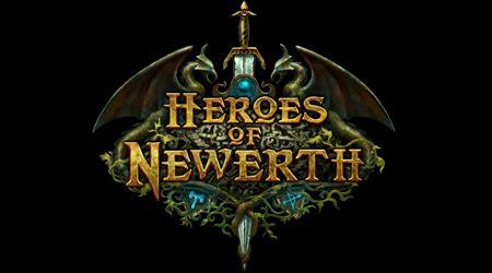 """""""Mở khóa"""" toàn bộ hero trong Heroes of Newerth 2"""