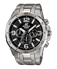 Casio Edifice : ECB-500D