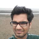 Naman Agarwal