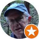 Bob Petrine