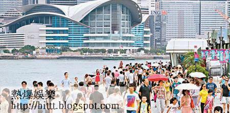 十萬億歐元相等於本港約二百六十年的政府總開支預算。