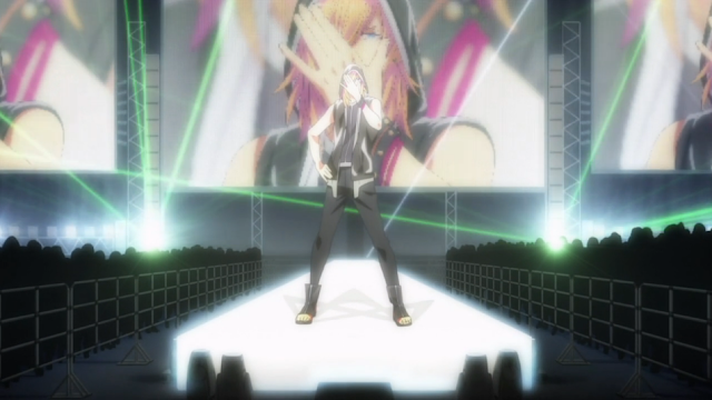UtaPri 2 Episode 6 Screenshot 1