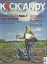 ebook Majalah Kick Andy Edisi April 2012